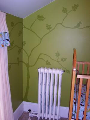 Paint  Baby Room on Baby Room Paint   Get Domain Pictures   Getdomainvids Com