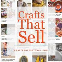 Trending Crafts That Will Sell Well in 2019