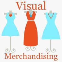 Habit Visual Merchandising Tips for Craft Show Displays