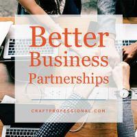 Online Craft Business Resources