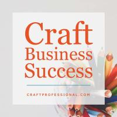Craft Business Success