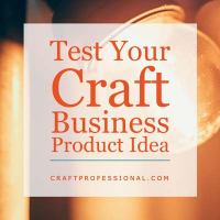 Test your new product