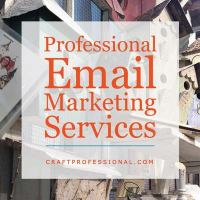 Email Marketing Providers