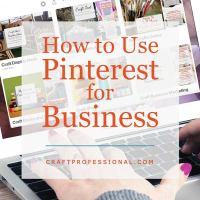 Pinterest Power Book