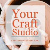 Your Craft Studio
