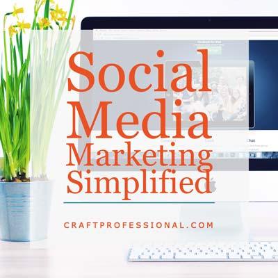 Social Media Marketing Simplified