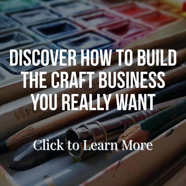Best Craft Business for You
