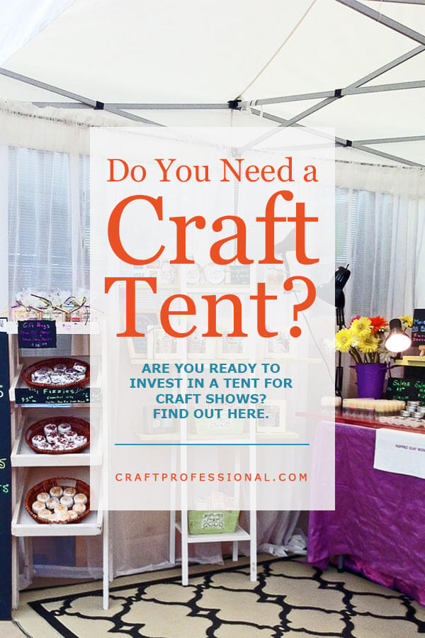 When you start applying to outdoor shows inevitably youu0027ll ask yourself whether itu0027s worth investing in a good quality outdoor canopy. & Are Craft Tents Worth the Money?