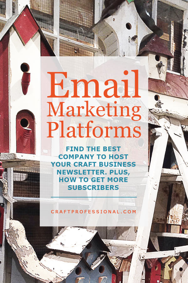 Email Marketing Tutorial