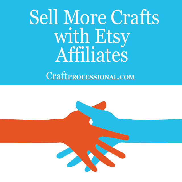 40 etsy alternatives websites to sell your handmade items for Selling crafts online etsy