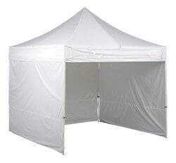 Why EZ Up tents ...  sc 1 st  Craft Business Guide & Researching Display Tents - 6 Questions to Ask Before You Buy a ...