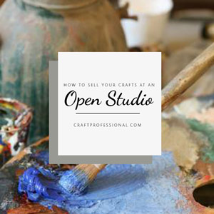 How To Sell A Wedding Dress 46 Trend Host an Open Studio