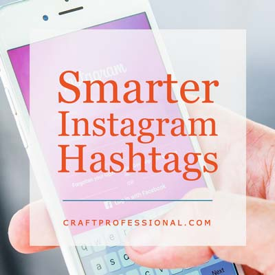 Find the Best Instagram Hashtags