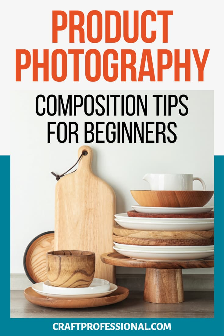 Photography Composition Tips for Beginners