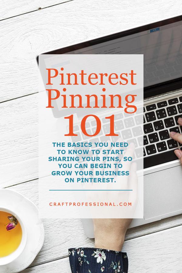 5f1655b5b Pinterest Pin Guide