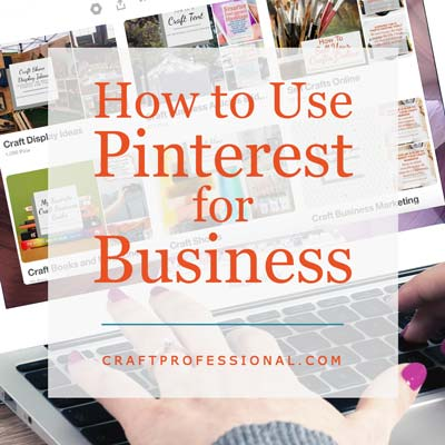Pinterest Power Book