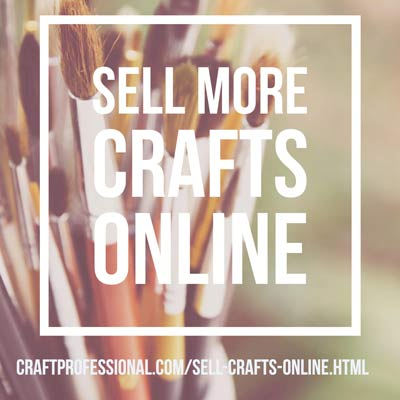 sell crafts online craft business ideas 2902