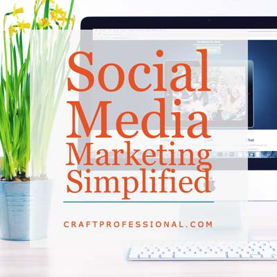 Social Media Marketing Simplified