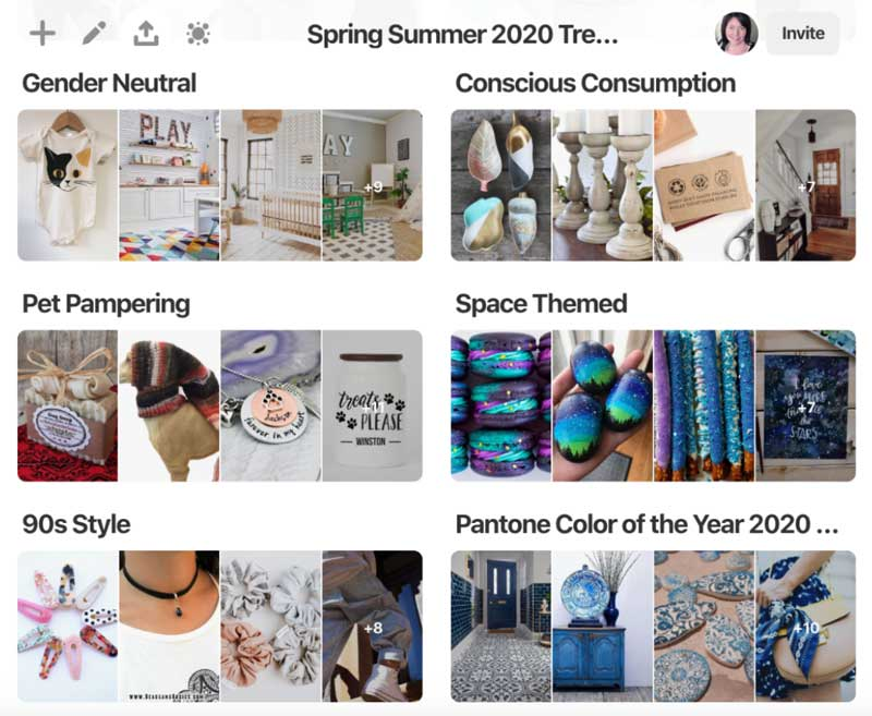 Trending Crafts That Sell Well In 2020