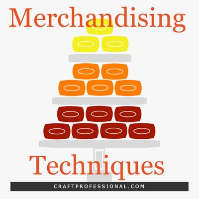 Merchandising Techniques